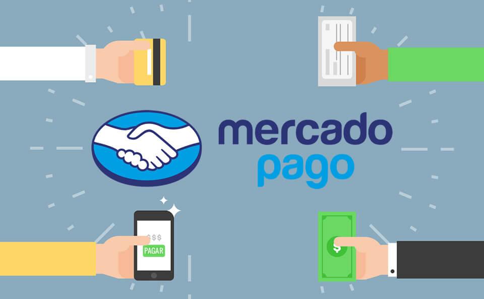 El Código QR como método de pago en México